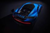 Bugatti Chiron Pur Sport3