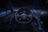 Bugatti Chiron Pur Sport5