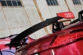 01 Audi TT RS Urban