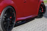 02 Audi TT RS Urban