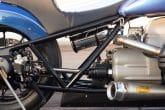 BMW R 18 Umbau Dragster