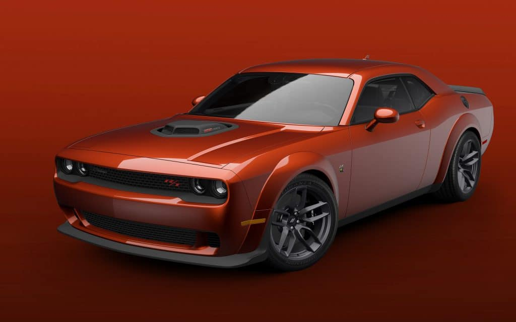 NAIAS: Toyota Supra   AUTODINO