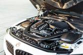 BMW M4 DTM Tuning