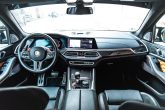 BMW X5 M Competition Tuning