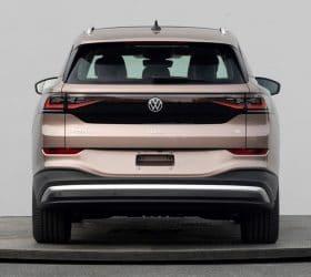 Volkswagen ID 6