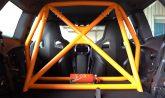 MINI Cooper SE Tuning