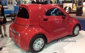 gebrauchte elektroautos kaufen2