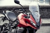 Triumph Tiger Sport 660