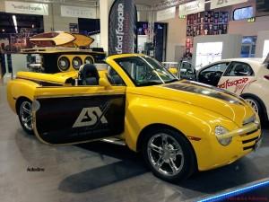 essen-motor-show-showcar1