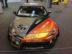 essen-motor-show-showcar134
