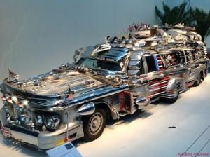 essen-motor-show-showcar137_finjet1