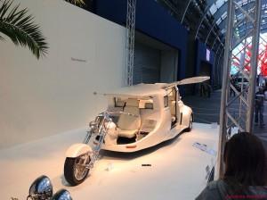 essen-motor-show-showcar138
