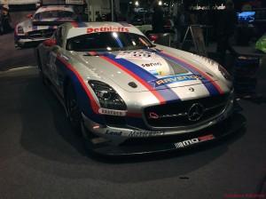 essen-motor-show-showcar140