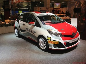 essen-motor-show-showcar141