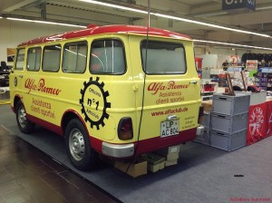 essen-motor-show-showcar146_alfa-romeo-bus