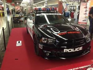 essen-motor-show-showcar148