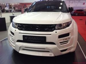 essen-motor-show-showcar149