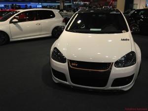 essen-motor-show-showcar4