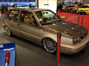 essen-motor-show-showcar5