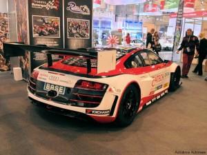 audi-motorsport_0