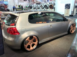 vw-golf-felgen-tuning