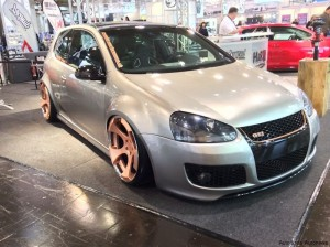 vw-golf-felgen-tuning3