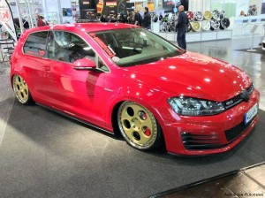 vw-golf-felgen-tuning4
