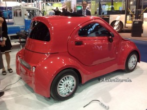 yebbujana-s4-elektroauto