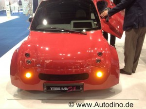 yebbujana-s4-elektroauto_3