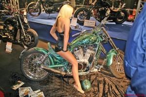 04-12-10_custom-bike-satzuffeln_0046_bearbeitet-2