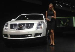 cadillac-messestand1