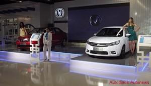 china-autos_2