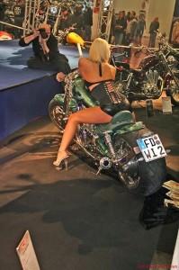 custom-bike-girl