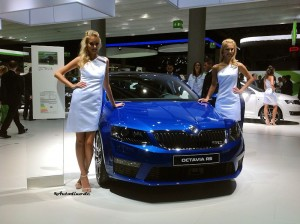 skoda-octavia-rs-messe