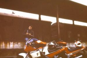 Kawasaki GPZ 600R und GPZ500_3
