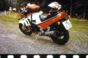 Kawasaki GPZ 600R_5