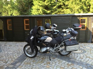 Motorradtour_Thueringen IMG_2666