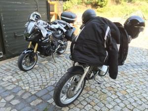 Motorradtour_Thueringen IMG_2668 - Kopie