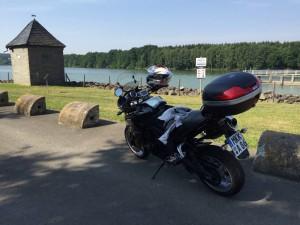 Motorradtour_Thueringen IMG_2673 - Kopie