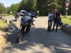 Motorradtour_Thueringen IMG_2674 - Kopie