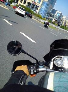 Motorradtour_Thueringen IMG_2705