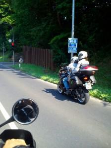 Motorradtour_Thueringen IMG_2707 - Kopie