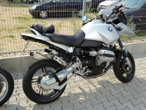 bmw-custom-bike-umbau2