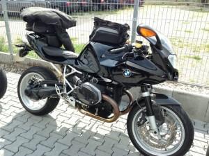 bmw-custom-bike-umbau3