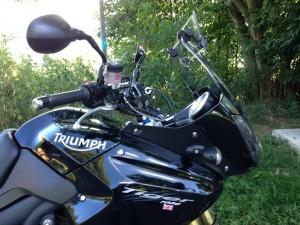 schottenring-motorradtour-triumph-tiger-1050