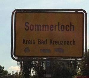 sommerloch-motorradtour
