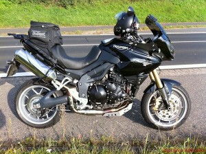 triumph-tiger-1050abs_20