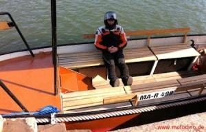 motorradtour-odenwald-5