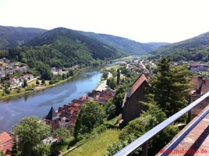 motorradtour-odenwald-hirschhornerschloss3