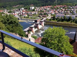motorradtour-odenwald-hirschhornerschloss4